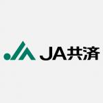 JA共済の解約返戻金はいつ振り込まれる?振込日数や返戻金額の計算方法を紹介!